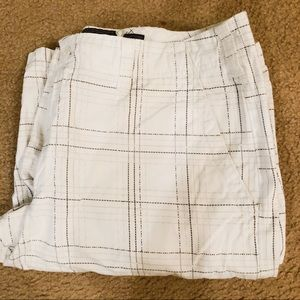 SALE 🌸 American Rag Men's Awesome Shorts!
